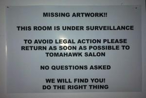 missing-artwork-300x202