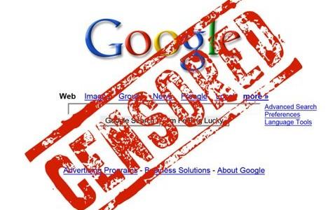 SOPA-Protect-IP-Act